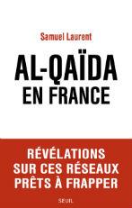 Al Qaida en France