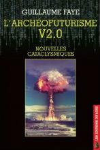 L'archéofuturisme V2.0 - Nouvelles cataclysmiques